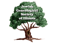 sassy jane genealogy chicago genealogy research resources